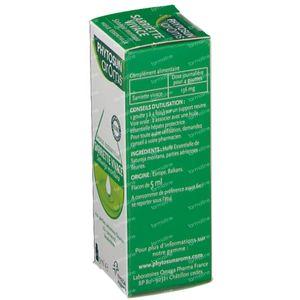 Phytosun Sarriette Vivace 5 ml