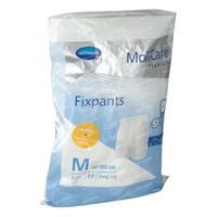 Hartmann Molicare Premium Fixpants Medium 947797 5 st