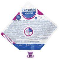 Fresubin Intensive 500 ml