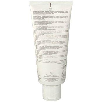 A-Derma EXOMEGA Control Emolliërende Crème 200 ml