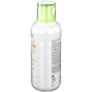 A-Derma Exomega Control Emolliërende Crème 400 ml