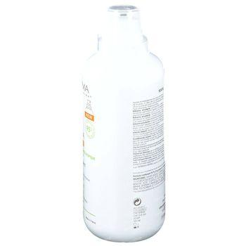A-Derma Exomega Control Emolliërende Balsem 400 ml