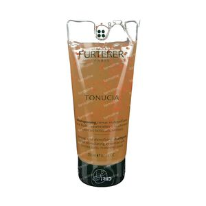 Rene Furterer Tonucia Shampoo Tonus Redensifiant 200 ml