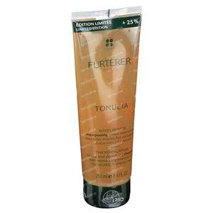 Rene Furterer Tonucia Density Ritual Toning and Densifying Shampoo Limited Edition 250 ml