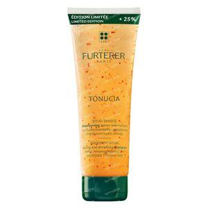 Rene Furterer Tonucia Density Ritual Versterkende Shampoo Limited Edition 250 ml
