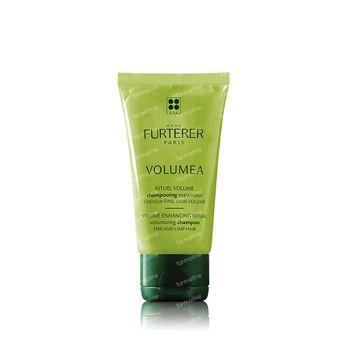 Rene Furterer Volumea Shampooing Expanseur 50 ml