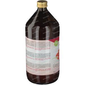 Biotona Bio Goji Sap 1000 ml