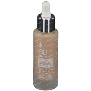 Incarose BB Drops Light 30 ml