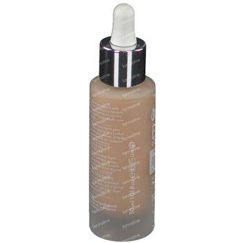 Incarose BB Drops Light 30 ml