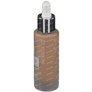 Incarose BB Drops Medium 30 ml