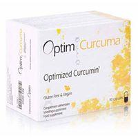 Optim Curcuma 90  capsules