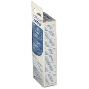 Wartner Nailexpert Fungus REDUCED Price 4 ml