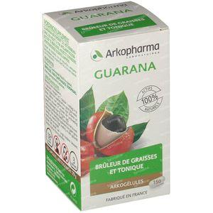 Arkocaps Guarana 150 kapseln
