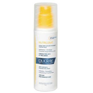 Ducray Nutricerat Beschermende Spray 75 ml