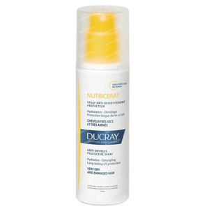 Ducray Nutricerat Schützendes Spray 75 ml