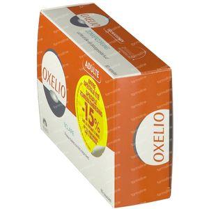Oxelio Verlaagde Prijs 60 capsules