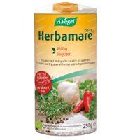 A.Vogel Herbamare Spicy 250 g