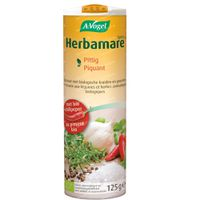 A.Vogel Herbamare Spicy 125 g