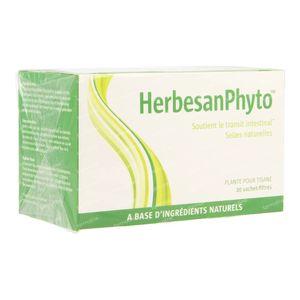 Herbesan Herbal Tea 20 bags