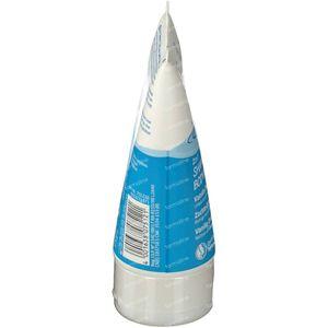 Weleda Kids 2-in-1 Shampoo & Body Wash Sanfte Vanille 150 ml