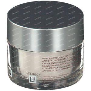 Roc Pro-Renove Egaliserende Anti-Aging Crème Rijke Textuur SPF15 Verlaagde Prijs 50 ml