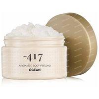 Minus 417 Aromatic Body Peeling Ocean 360 ml