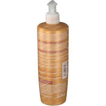 Laino Honig Mildernde Nahrhafte Milch 400 ml