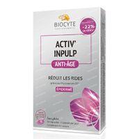 Biocyte Activ'Inpulp 30  capsules