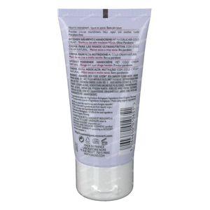 Bio Beauté By Nuxe Intens Voedende Handcrème Met Natuurlijke Cold Cream 50 ml Tube