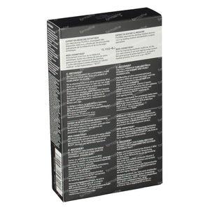 Filorga C-Recover Anti-Vermoeidheid Concentraat 30 ml