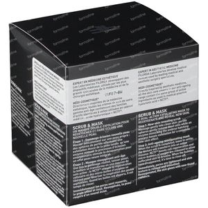 Filorga Scrub & Mask 50 ml