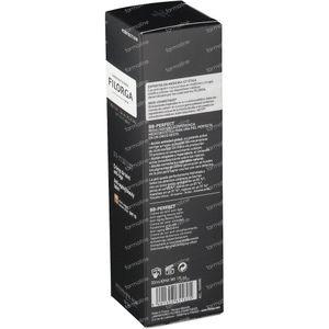 Filorga BB-Perfect Anti-Ageing Creme Beige Lumière 01 30 ml