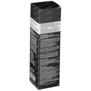Filorga BB-Perfect Anti-Age Crème Sable Doré 02 50 ml