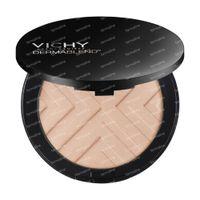 Vichy Dermablend Covermatte 25 Nude 9.5 g