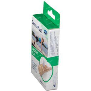 Hartmann Dermaplast Protect 19x72 mm 20 pieces