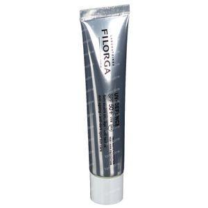 Filorga UV Défence SPF50+ Zonnecreme 40 ml