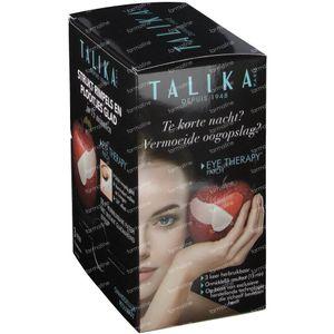 Talika Eye Therapy Patch Dispenser 50 pieces