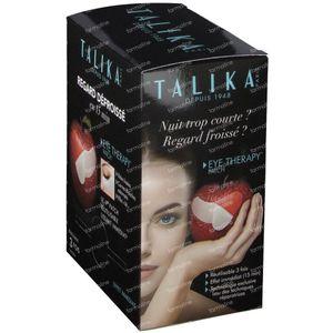 Talika Eye Therapy Patch Dispenser 50 pièces
