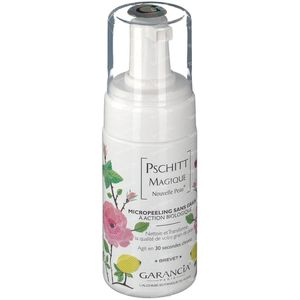 Garancia Pschitt Magique Nouvelle Peau Collector's Edition 100 ml