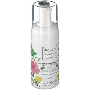 Garancia Pschitt Magique Nouvelle Peau Collector's Edition 100 ml