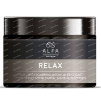 Alfa Relax 60  kapseln