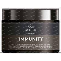 Alfa Immunity 60  kapseln