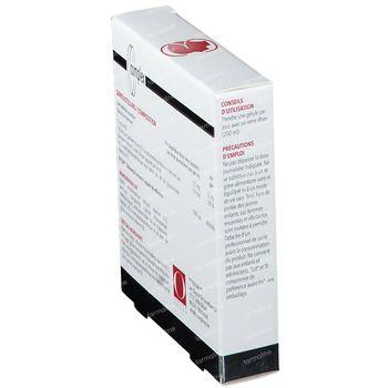 CC Complex N°3 Vitamine B 30 capsules