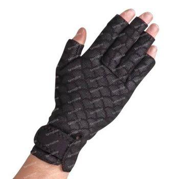Advys Thermoskin Gants pour Artritis Medium 1 paire
