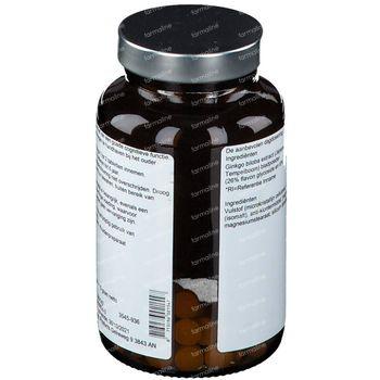 Best Choice Ginko Forte 60 comprimés