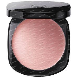 Galénic Teint Lumière Blush-Crème Rose 5 g