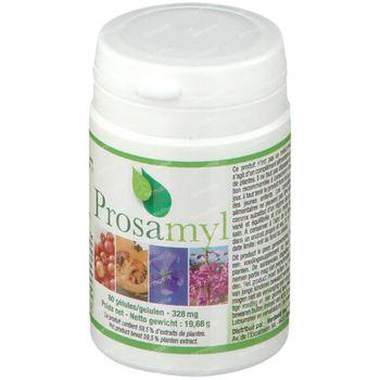 Prosamyl 60 capsules