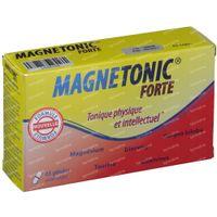 Magnetonic Forte 45  capsules