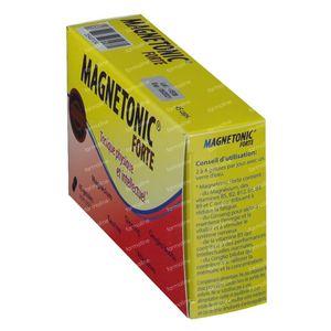 Magnetonic Forte 45 kapseln