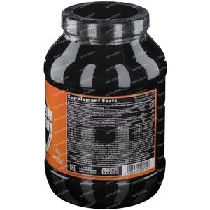 QNT Perfect Protein 80 Vanilla 750 g